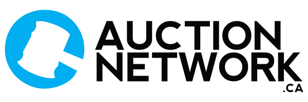 Live Online Auctions - Auctions Ontario by Auction Network
