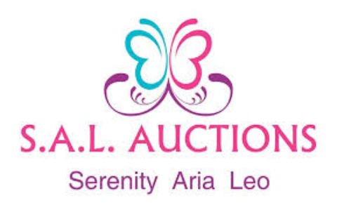 Online Auctions Ontario