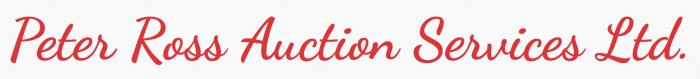 Ontario Auctions